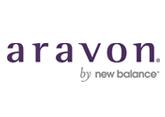 aravon wide shoes