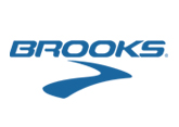 brooks wide shoes