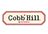 cobb hill wide shoes