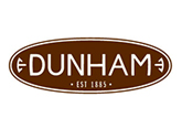 dunham wide shoes