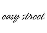 easy street wide shoes