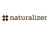 naturalizer wide shoes