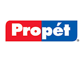 propet wide shoes