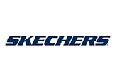skechers wide shoes