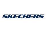 skechers wide shoes