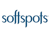 softspots wide shoes